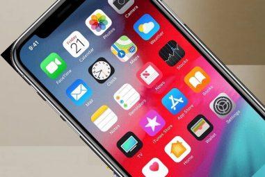Como usar widgets no iPhone Baixado da App Store
