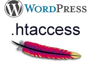 Aproveitar o Cache do Navegador no WordPress sem Plugin