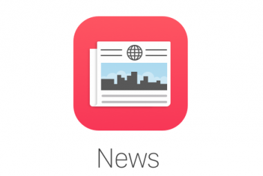 Como usar o Aplicativo News no iOS 10