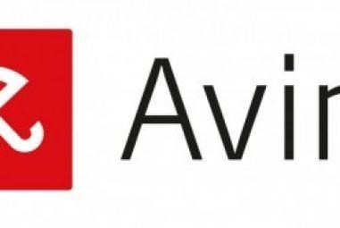 Avira Internet Security Suite o Antivírus Top