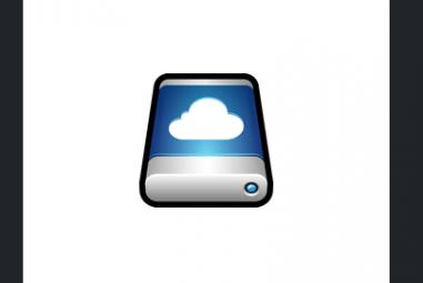 Baixar fotos do iCloud em um drive USB