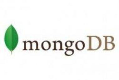 O Banco de Dados MongoDB Merece Nossa Atenção