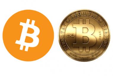 Como faço para obter a Moeda Bitcoin