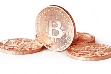 Como os Bitcoins Podem Ser Usados