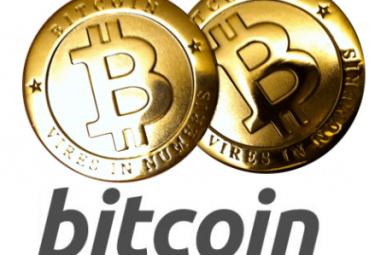 Como é o Comércio de Ouro Bitcoin?