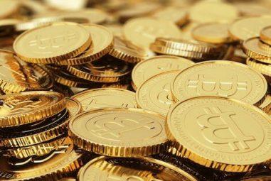 A Vantagem de Investimento em Bitcoin Exceto o Risco