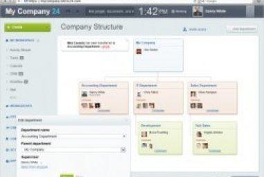 Ferramenta de gestão de equipes, obtenha um CRM gratuito conecte sua empresa