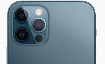 Como usar o iPhone para uma câmera de continuidade para Mac