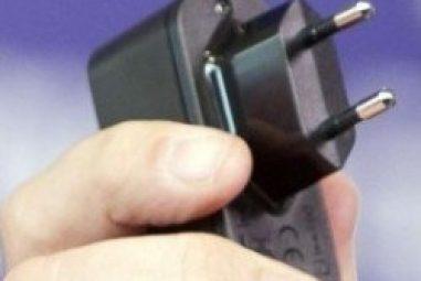 5 Dicas Rápidas Para Cuidar Dos Carregadores De Celular