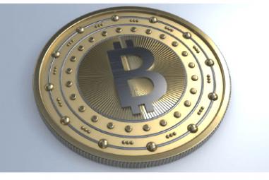 Carteiras de Bitcoin Online Como Funcionam