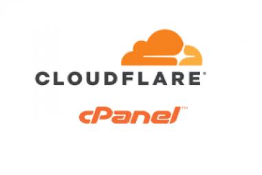 Como Instalar o Plugin do CloudFlare Para cPanel no WHM