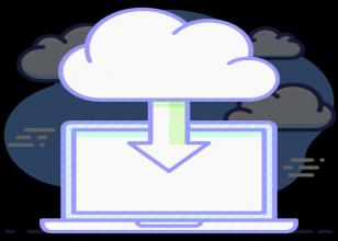 Cloud Hosting é Uma Solução Funcional Para Seu Site