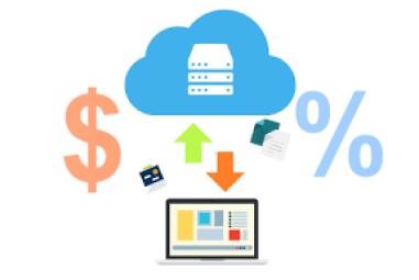 Tecnologias Custos e Tendências do Armazenamento em Nuvem