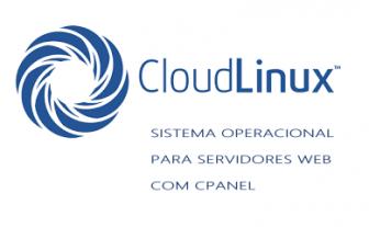 O que é o CloudLinux e onde é usado