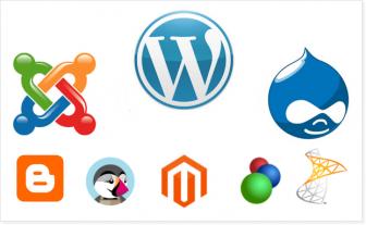 Veja porque você deve instalar um sistema de gerenciamento de conteúdo – CMS para usar em seu site