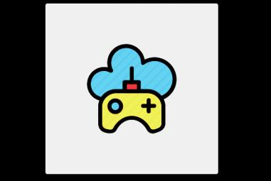 Como a indústria de jogos aproveita o Cloud Hosting