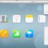 Como acessar o iCloud pelo computador?