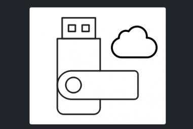 Como configurar e acessar o iCloud Drive no Mac