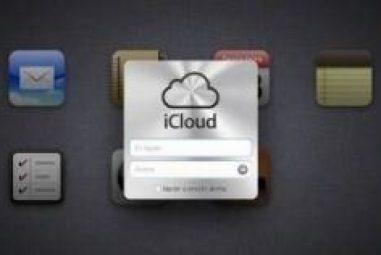 Como configurar o iCloud no seu computador desktop com Windows