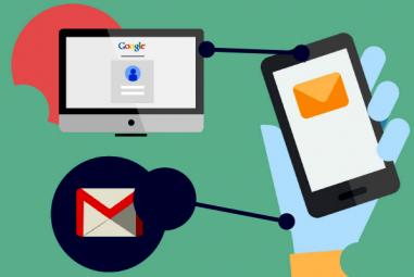 Como encaminhar e-mails do Gmail usando filtros