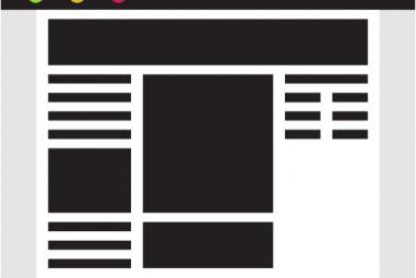 Como melhorar seus negócios com sites