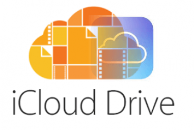 Como usar o iCloud Drive no seu iPhone ou iPad