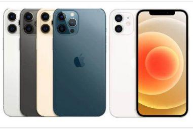 Como Comprar Um iPhone Novo Mais Barato iPhones 11 e 12 Pro Max Desbloqueados