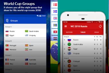 Como assistir a Copa do Mundo FiFA 2018 no iPhone