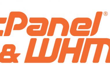 O que é cPanel e WHM?