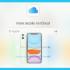 Como usar o iCloud para backup no iPhone, iPad ou Mac