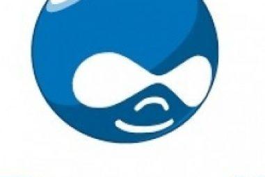 Dados sobre o CMS Drupal um guia básico para iniciantes