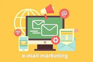 E-mail Marketing, o que é e como funciona