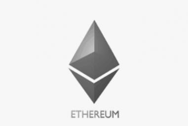 Como Comprar Ethereum Com Um iPhone