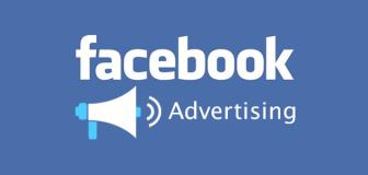 Como Anunciar no Facebook de Forma Eficaz