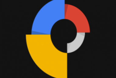 Google Lança Ferramenta Para Construir HTML5 Anúncios Interativos