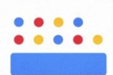 Spanner o banco de dados global do Google está disponível a todos
