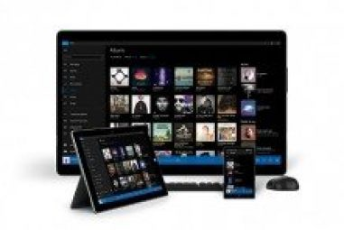 Como Reproduzir Músicas Com o Groove no Windows 10