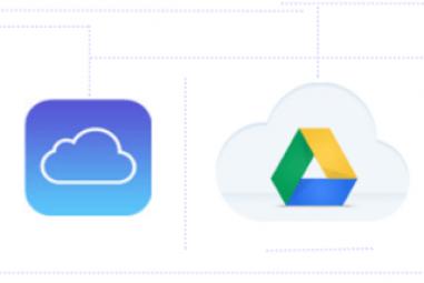 Uma visão sobre iCloud e G Suite e como funcionam