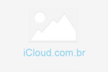Minions Paradise Chega Para Android e iPhone