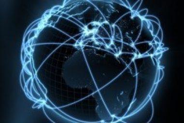 Estratégia de negócios em um mundo de muitas Internets