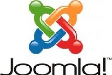 Como Criar um Site Joomla o poderoso Software de CMS