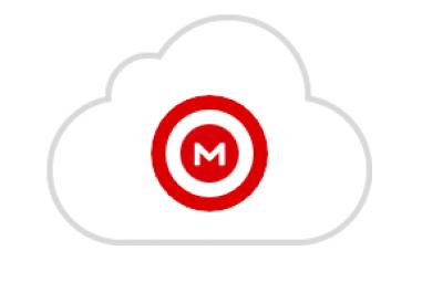 Cloud Storage: Armazenando na Nuvem com MEGA