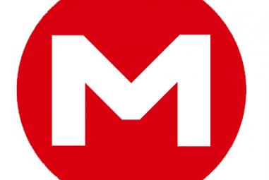 MEGA dá 50 GB Grátis de Armazenamento em Nuvem