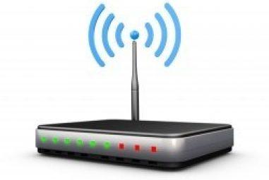 Melhorar o sinal Wi-Fi da sua casa em cinco minutos