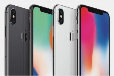 Quais modelos de iPhones e iPads podem obter o iOS 11