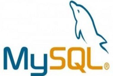 Alerta de segurança MySQL Bind-Address no WHM Security Advisor