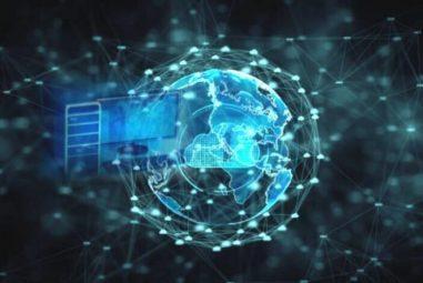 Avaliando o futuro da computação em nuvem