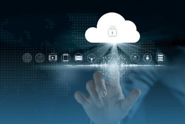 O guia de Cloud Computing para Iniciantes