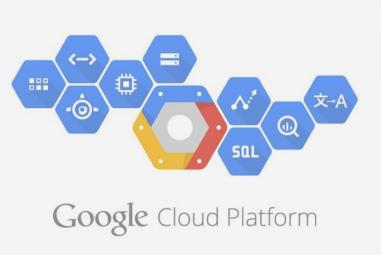 O nível gratuito da Google Cloud Platform está melhor