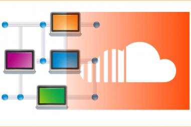 O que é hospedagem virtual na web?